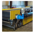 Sugar Processing Filter Equipment - Cane Mud Processing Filters