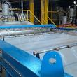 Food & Beverage Filtration Equipment - Filtration Food Processing Systems